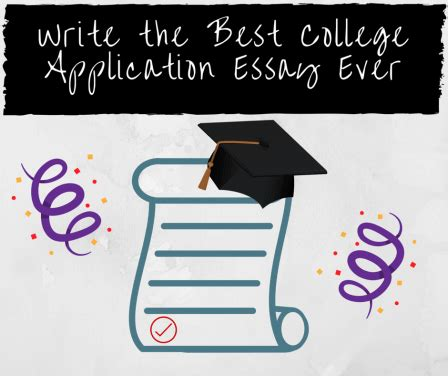 Changing essay common app
